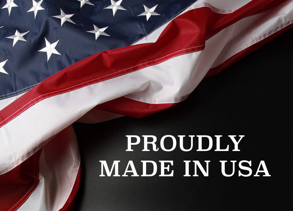 Prouldly-Made-in-Usa.jpg