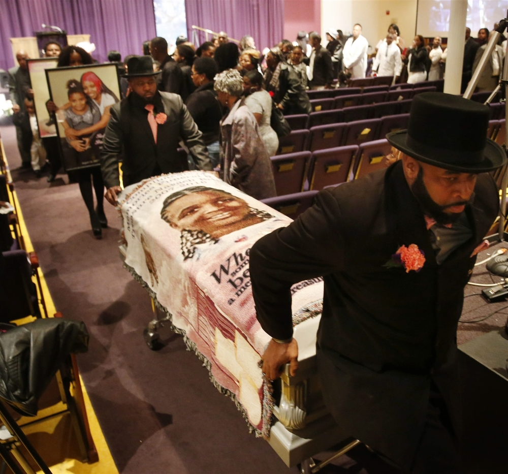 1004787325 Treasure funeral.jpg
