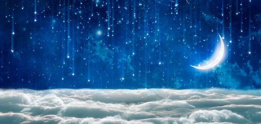 Cap-Panel-Insert-Falling-Stars.jpg