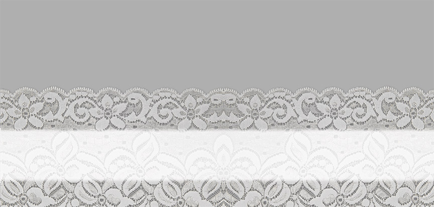 Elegant-Lace.jpg