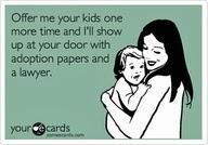 Denise+-+Offer+me+your+kids.jpg