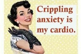 Sugar+Free+Ear+Candy+Funny+Anxiety.jpg