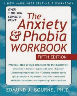 The+Anxiety+and+Phobia+Workbook.jpg