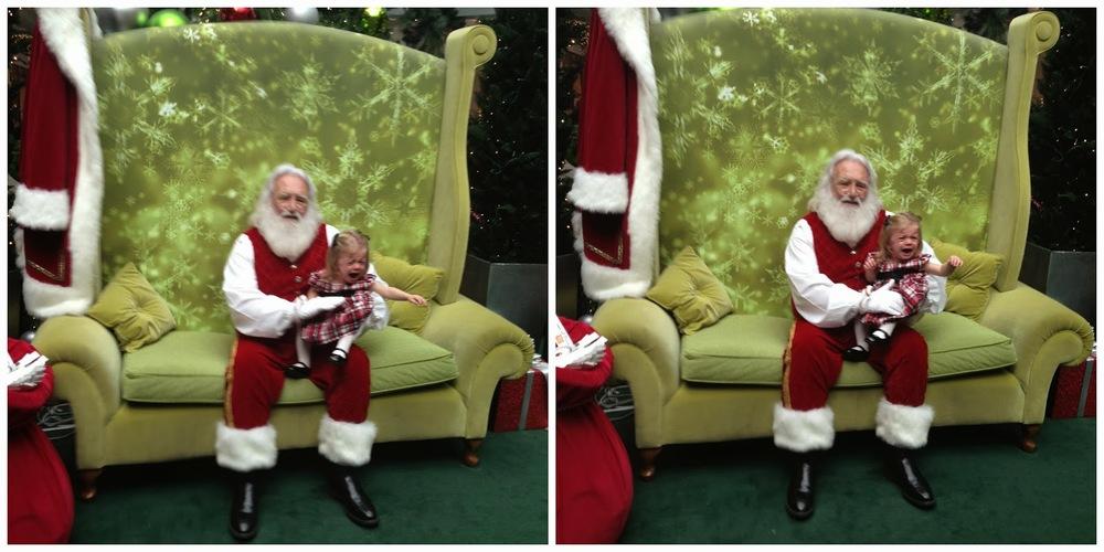 Camy+Santa+2013+part+1.jpg