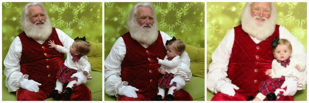 Camy+and+Santa+2012.jpg
