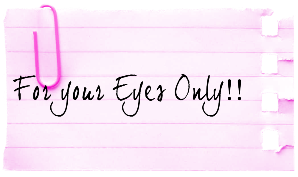 For+Your+Eyes+Only.png