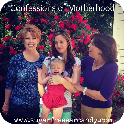 Confessions+of+Motherhood+Intro+Pic.png