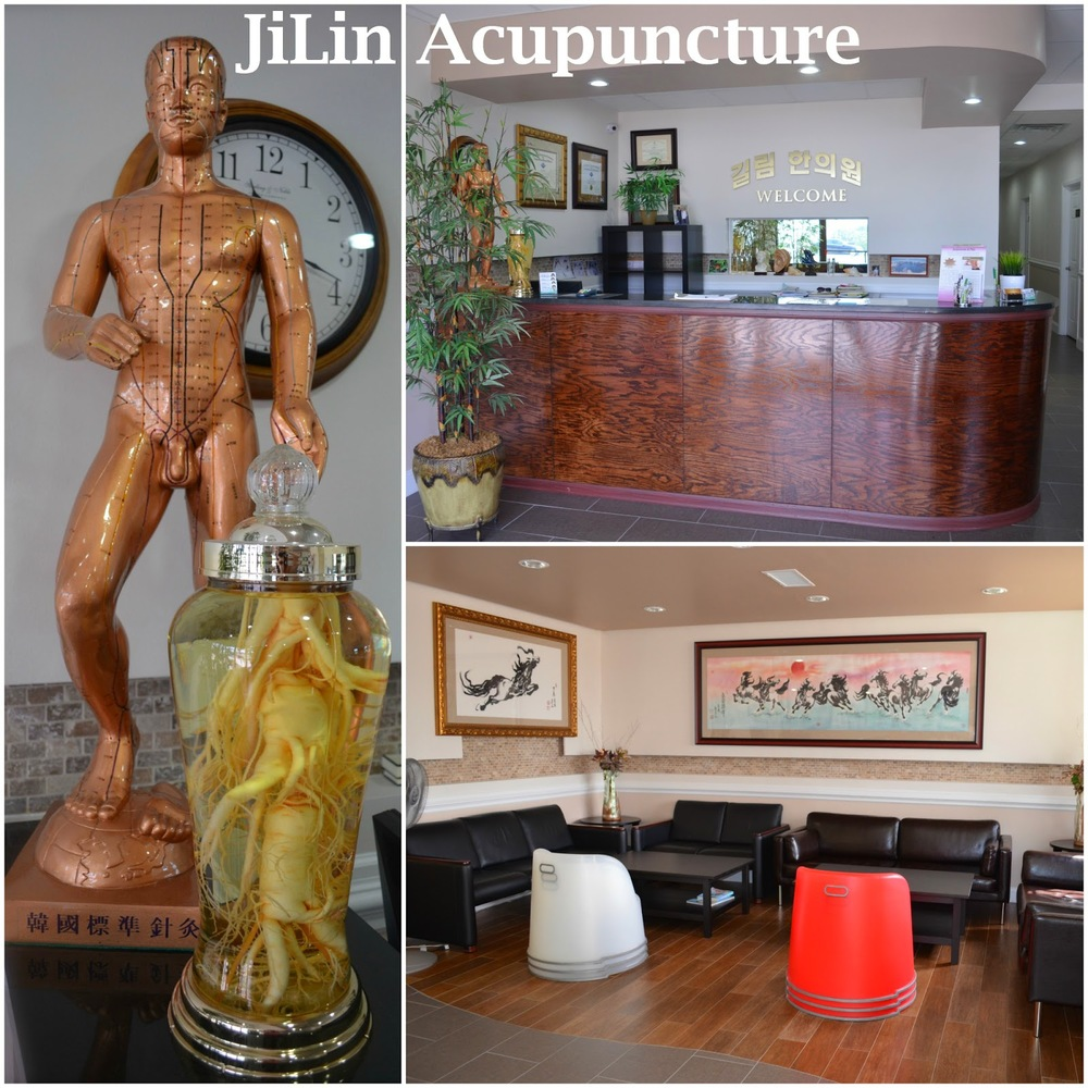 JiLin+Acupuncture+Clinic.jpg