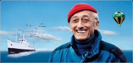 cousteau_introimage_1.jpg