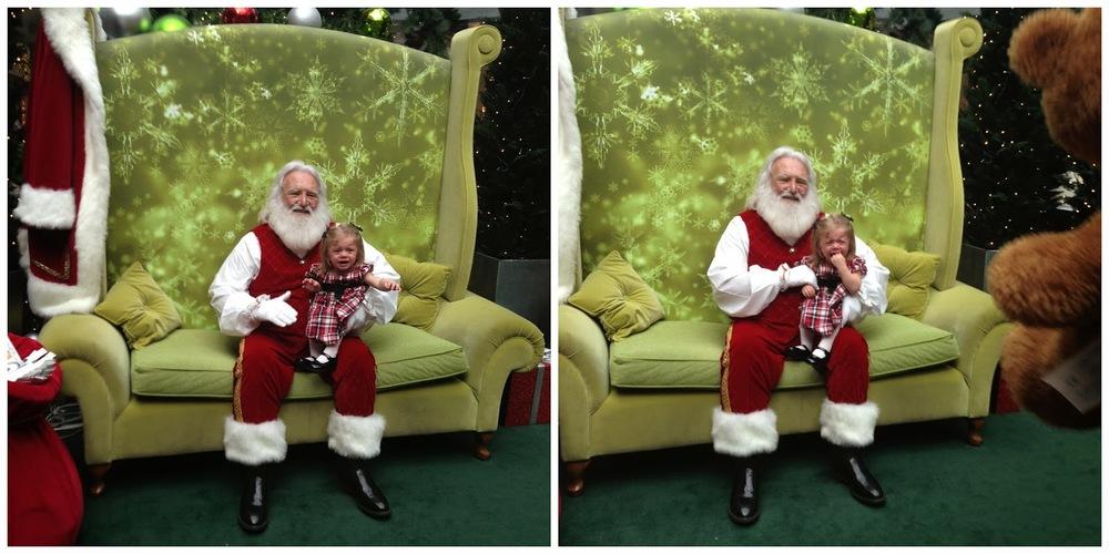 Camy+Santa+2013+part+2.jpg