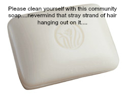 community+soap.png