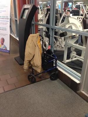 YMCA+walker.jpg