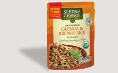 Organic+Quinoa+&+Brown+Rice.jpg