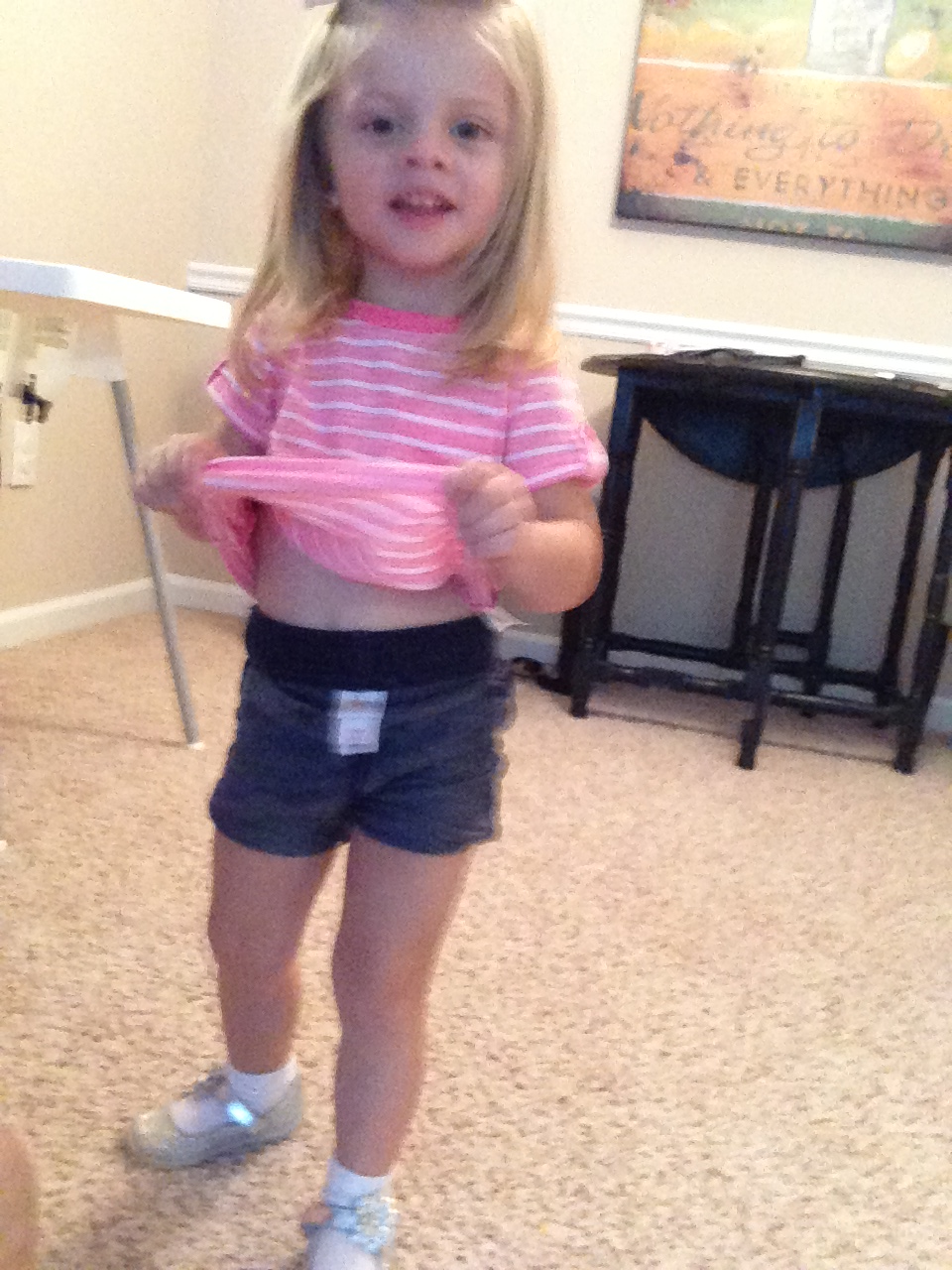 Circo Toddler Clothes
