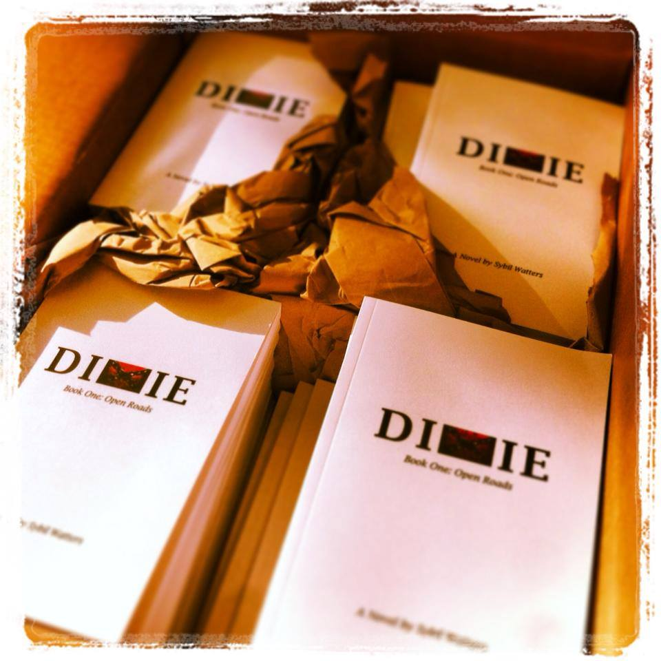 Dixie_Sybil_Watters