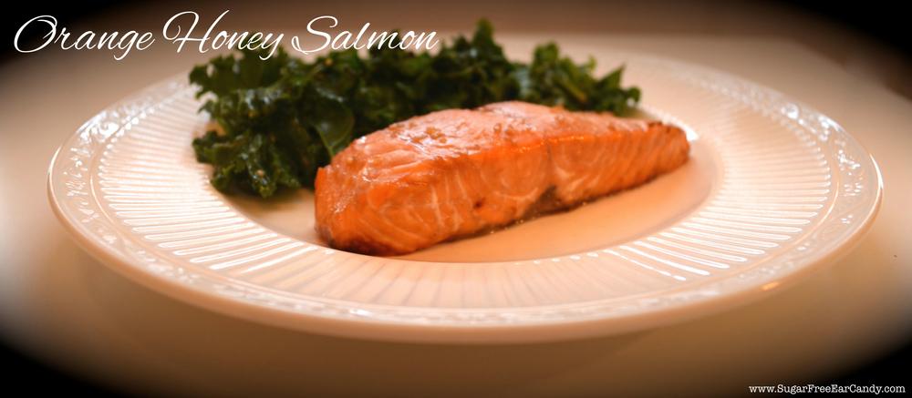 Salmon_recipe
