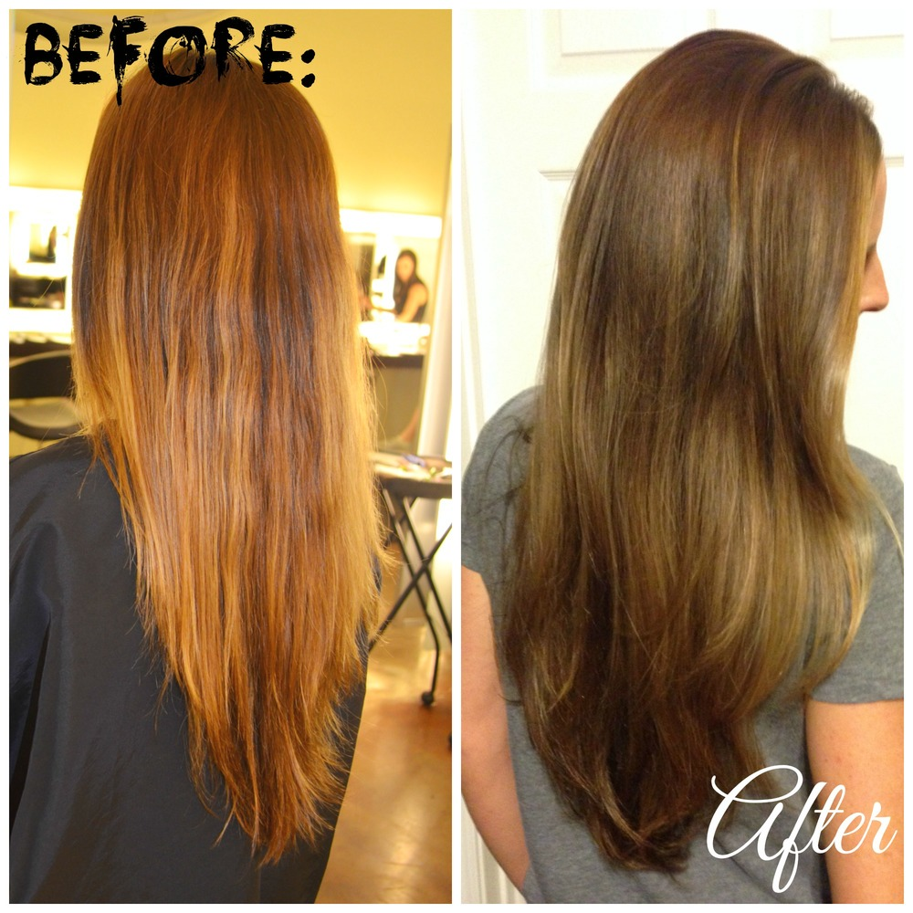 Before_After_Long_Hair