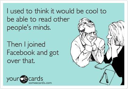Facebook_humor