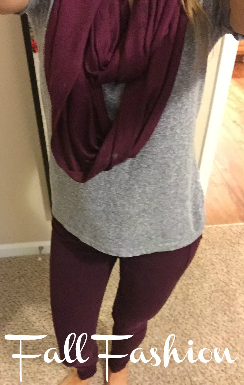 fall-fashion-gray-burgundy