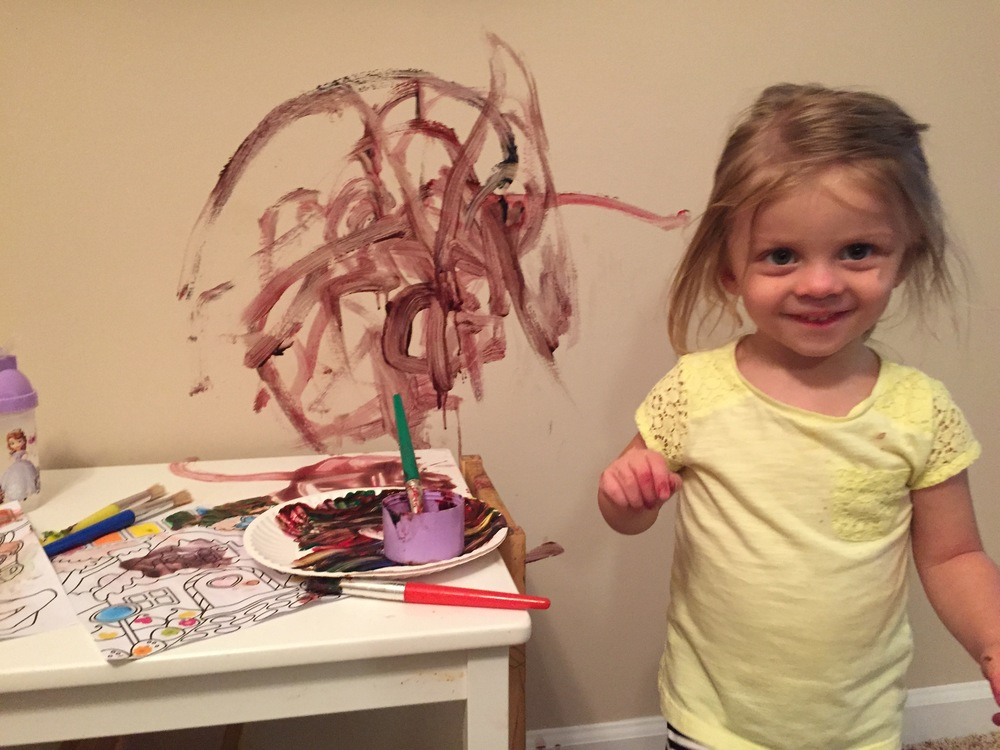 toddler-paint
