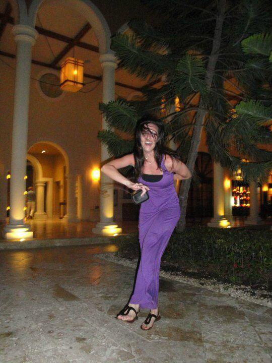 Elaine-Benes-Dance-Skills