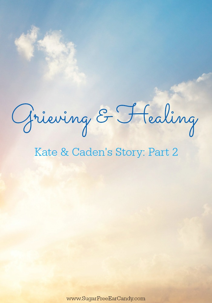 grieving_and_healing