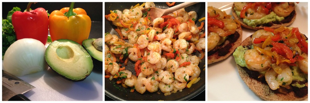 Shrimp_Recipe