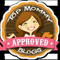 Mom-Humor-blog