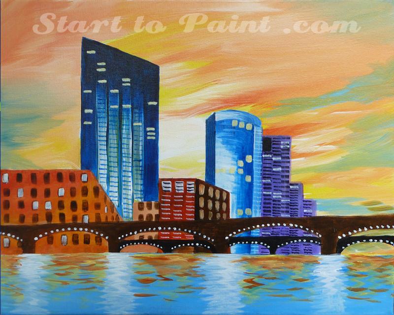 Grand Rapids Skyline.jpg