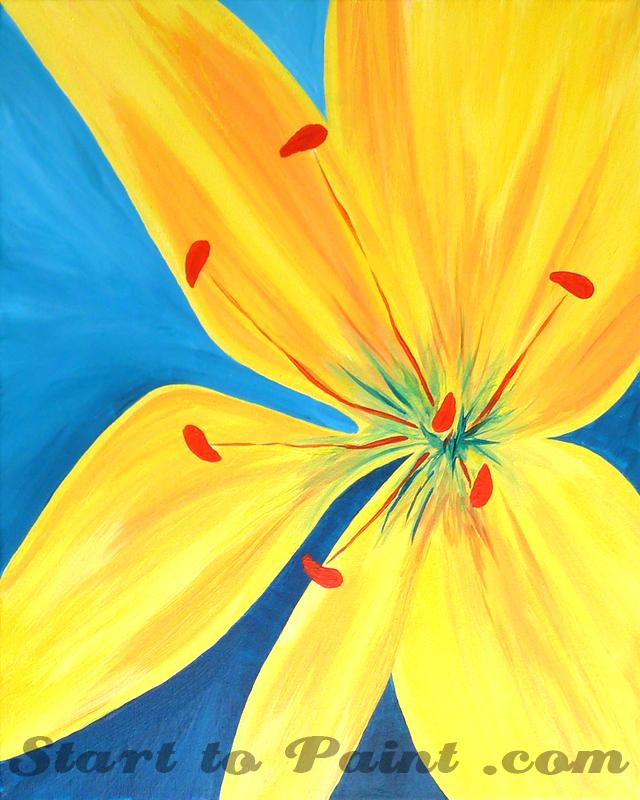 Lily BlossomA.jpg