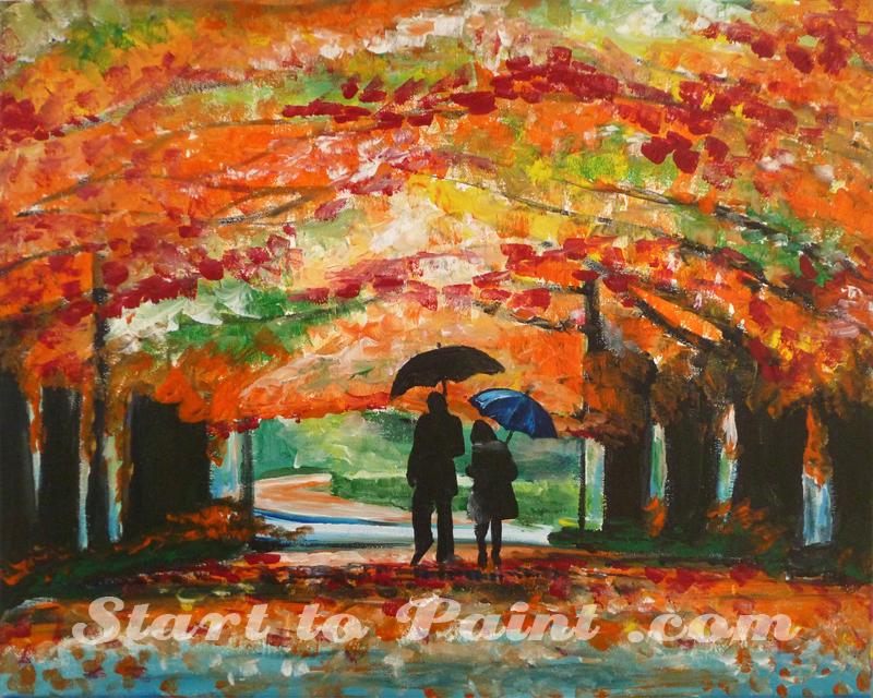 Orange Fall.jpg