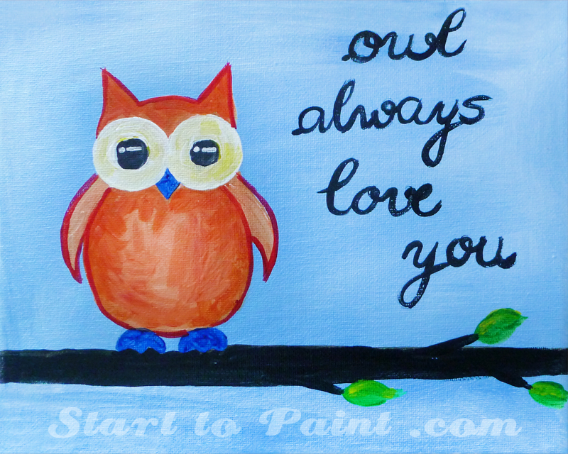 Owl Always Love You.jpg