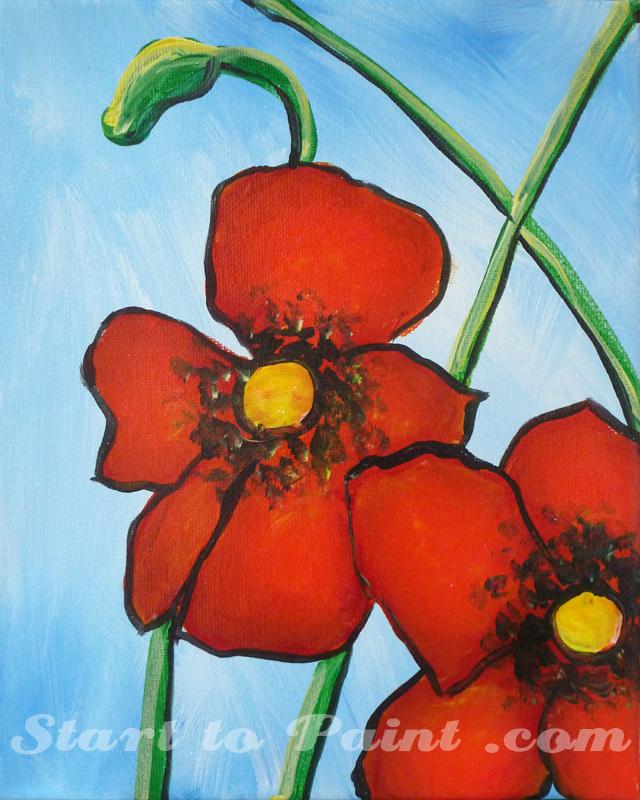 Poppy Flowers.jpg