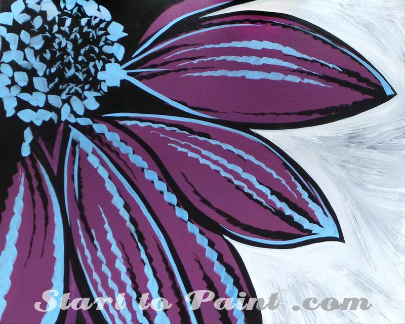 Burgundy Flower.jpg