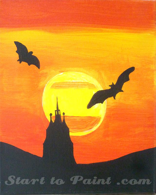 Halloween Castle.jpg