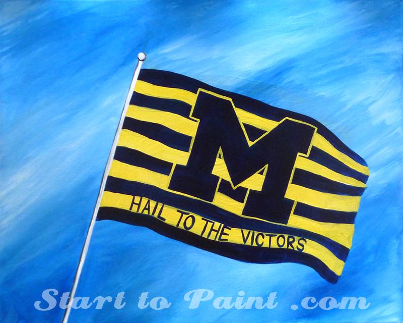 U of M Flag.jpg