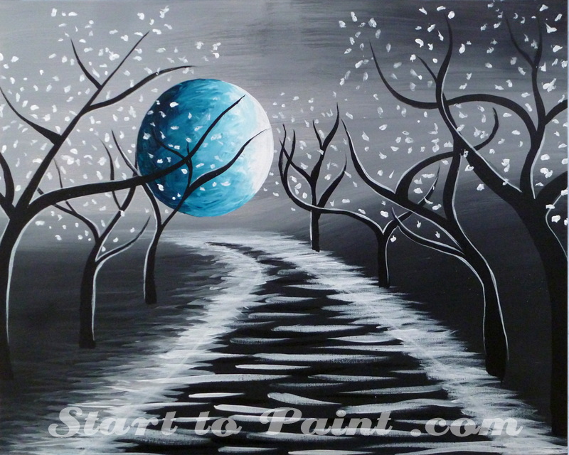 Teal Moon.jpg