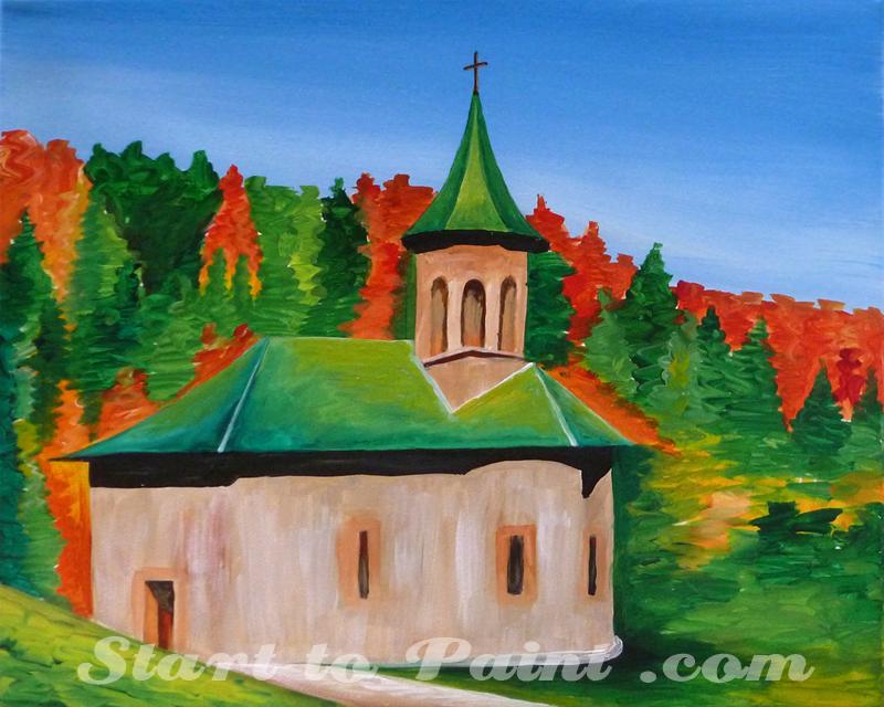 Biserica Ortodoxa.jpg