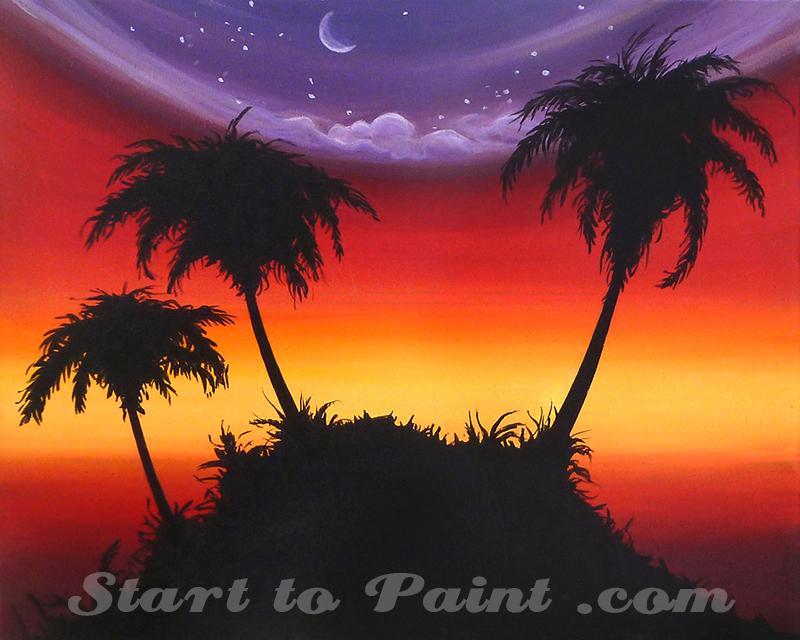 Tropical Paradise.jpg