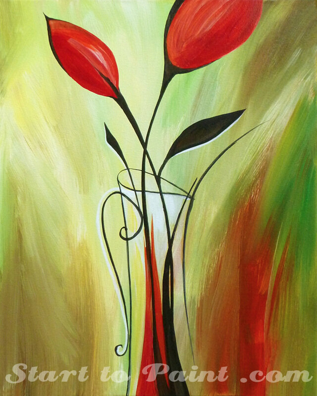Red Tulips in a Vase.jpg