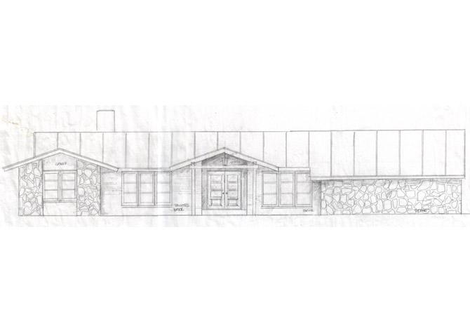 large_streif facade670x475.jpeg