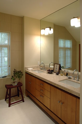 large_bathroom1_1.jpg