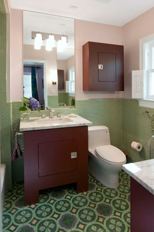 large_bathroom29_1.jpg