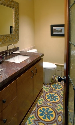 large_bathroom10_1.jpg