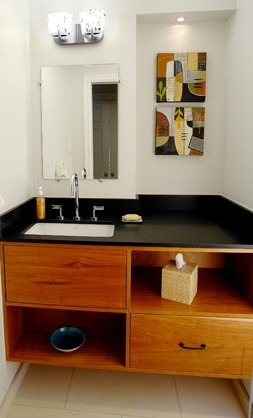 large_bathroom13_1.jpg