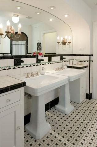 large_bathroom34_1.jpg