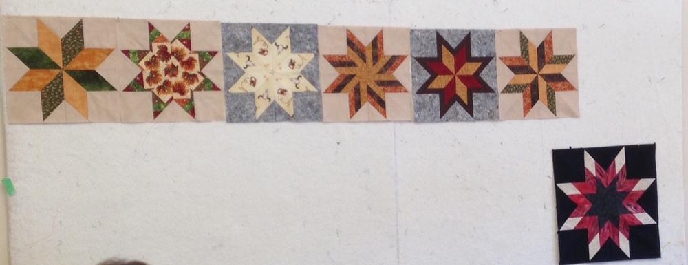 Lemoyne stars 1.jpg