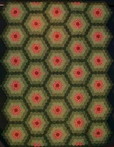 In-the-Garden-233x300.jpg