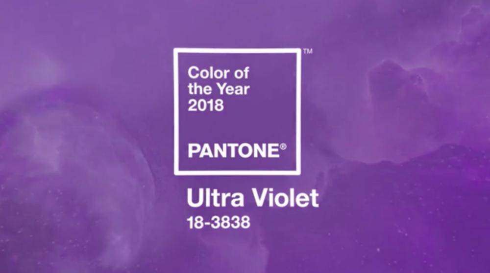 Ultra-violet2-1024x572.png