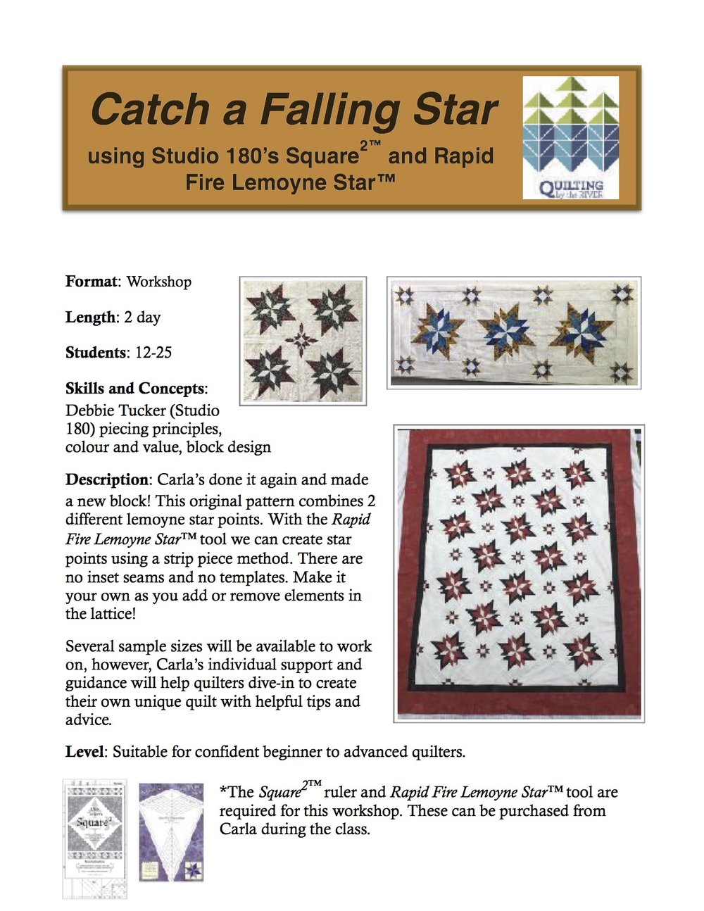 Catch a Falling Star copy.jpg